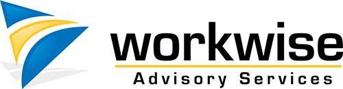 Workwise